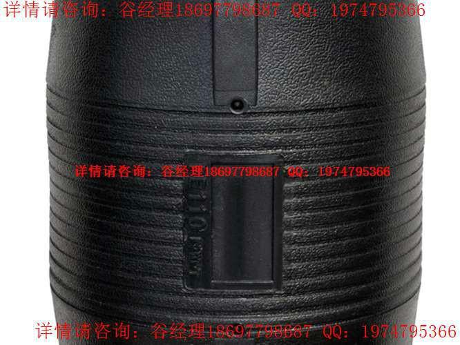 郑州哪里有抗高压钢丝编织管箍销售