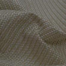 供应斜纹粗仿麻布鞋面布箱包手袋面料