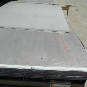 上海瑞熠1.45不锈钢板现货销售图片