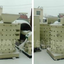 供应宁夏复合式破碎机/宁夏哪里卖复合式破碎机