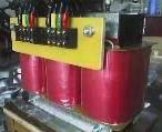 供应上海隔离变压器