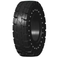 供应长沙各类叉车实心轮胎及工程胎,叉车实心轮胎,工程轮胎图片