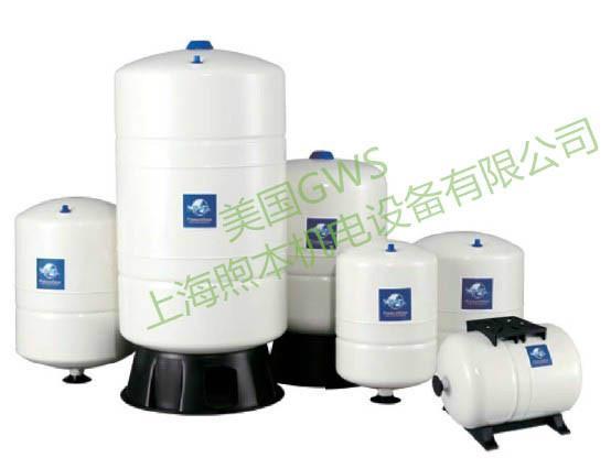 供应苏州空调膨胀罐图片