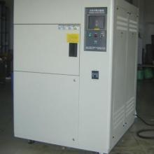 供应卡拓变频空压机-SEVSD110A含内置式智能控制器批发
