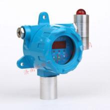 供应一氧化氮气体报警器 一氧化氮气体探测器丨一氧化氮气体检测仪
