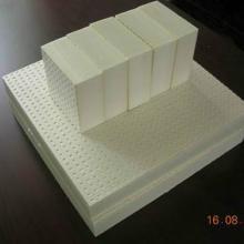 供应挤塑聚苯板