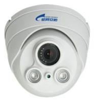 供应锐捷红外半球网络摄像机SN1615-CIL