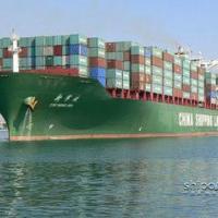 办公文教用品进出口专业货运代理