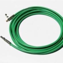 供应D80能量光纤