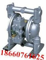 供应泵 中煤泵 泵的用途