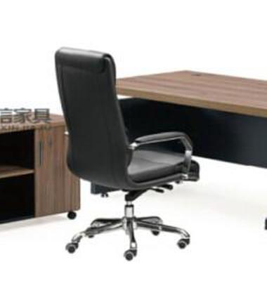 东莞办公桌新款现代办公台图片/东莞办公桌新款现代办公台样板图 (2)
