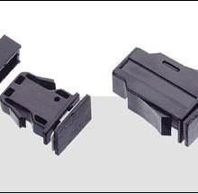 供应SOUTHCO触式门锁系列(E4)