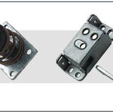 供应SOUTHCO按压式门锁(A4)