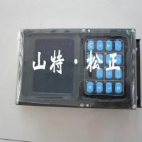 供应显示屏,监测器,7835-12-3000,勾机配件,原装正品