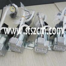 供应PC110-7安全继电器,原装正品,小松配件批发认准山特