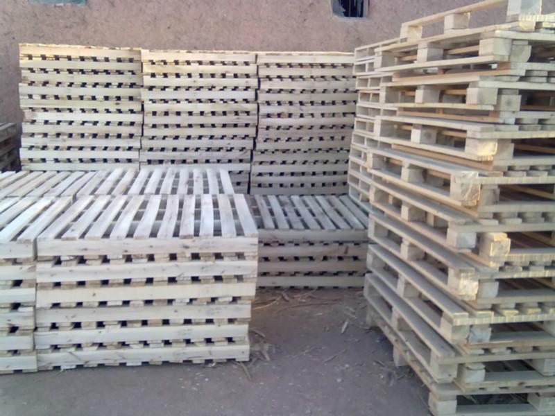 宁夏惠农区玉会木材加工厂