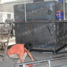 供应海南部队生活污水处理设备商家,污水处理设备联系方式