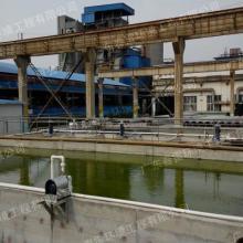 供应江门生活污水处理装置厂家/江门生活污水处理装置制造