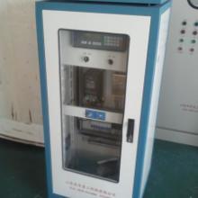 供应厂家加工定做配电设备柜体箱体图片