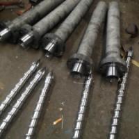 供应注塑机螺杆生产厂家舟山注塑机螺杆,舟山注塑机螺杆生产厂家