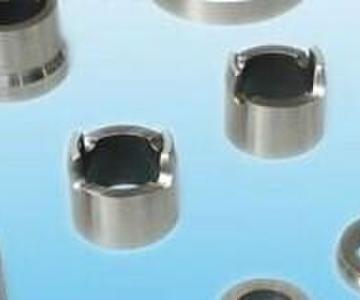 供应注塑机螺杆料筒供应商,注塑机螺杆料筒厂家直销图片