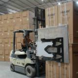 供应搬运设备厂家直销
