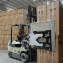 供应搬运设备厂家直销图片