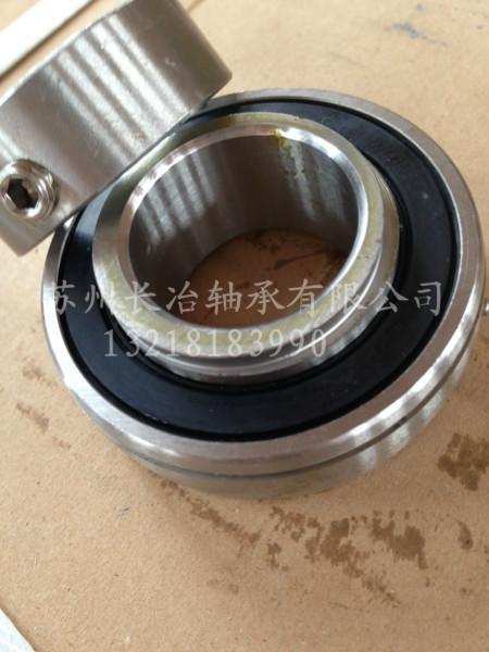 供应外球面轴承,苏州不锈钢外球面轴承价格,苏州不锈钢外球面轴承生产厂家