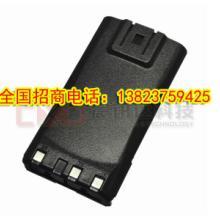 供应对讲机电池最先进的对讲机电池海能达对讲机电池制作商家