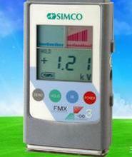 供应SIMCO FMX-003静电测试仪 SIMCO防爆静电测试仪