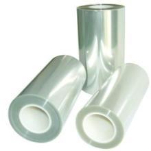 供应防静电PET保护膜 PET防静电保护膜
