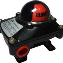 供应国产电感ALS-200PA二线开关盒