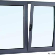 供应断桥上悬窗,定制断桥上悬窗,安装断桥上悬窗