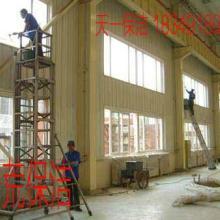 成都公寓房装修后保洁、办公楼、别墅、 地板打蜡厂房清洁批发