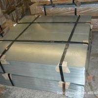 供应厂家直供镀锌板