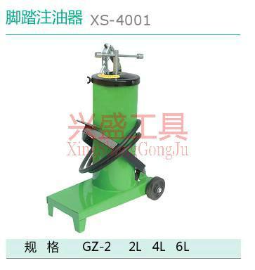 金属开孔器图片/金属开孔器样板图 (2)