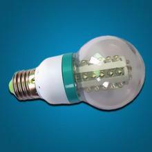 供应智能led筒灯