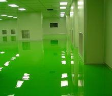 供应杭州防静电环氧地坪,防静电环氧地坪施工
