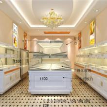供应二层/欧式/木质/广州面包中岛广州蛋糕中岛批发