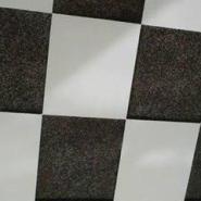 清远石漆工程图片
