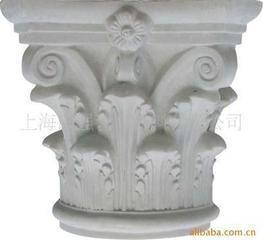 GRC罗马柱广东清远图片