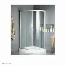 供应用于卫生间淋浴房的淋浴房