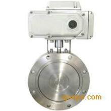 供应dcl-40电动阀门DCL-60执行器价格优惠