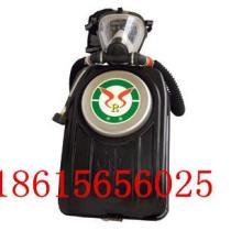 供应山东正压氧呼吸器,值得拥有,186-1565-6025图片