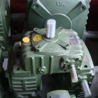 CWS355蜗杆减速机(图、CWS400蜗杆减速机、旭睿减速机