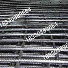 供应矿用支护设备金属网片
