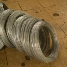 供应T9A琴钢线 镀镍线 弹簧线 铆钉线