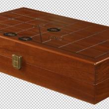 供应中国象棋木盒