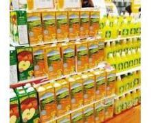 供应东莞深圳上海婴儿用品进口代理批发