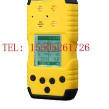供应2014新款扩散式氯化氢气体检测仪